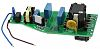 Infineon EVALLEDICL8002GB3TOBO1, PAR38 LED Driver Demonstration