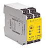 Wieland SNV 4076SL 24 V dc Safety Relay