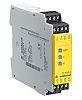 Wieland SNA 4043K 230 V ac Safety Relay