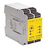 Wieland 24 V dc Safety Relay - Dual