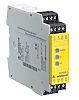 Wieland SNA 4063K 230 V ac Safety Relay
