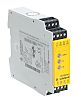 Wieland SNO 4062KM 24 V ac/dc Safety Relay