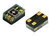 VEML6075 Vishay, Light Sensor IC, 330 nm, 365