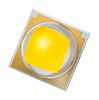 Samsung SPHWH2L3D30CD4QTN3, LH351 5700K White High-Power LED,