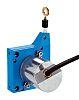 Linear Measuring Encoder Sick PFG05-A1KM0160 2500 ppr 4.5
