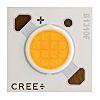 Cree CXB1310-0000-000F0UJ430G, CXB1310 White CoB LED, 3000K 92CRI