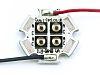 ILH-IO04-85ML-SC201-WIR200. ILS, OSLON Black PowerStar 850nm IR