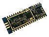 RF Solutions GAMMA-868R-SO RF Transceiver Module 868 MHz,