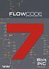 Matrix Technology Solutions Flowcode 7 Professional for 8-bit