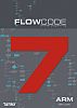 Matrix Technology Solutions Flowcode 7 Professional for ARM