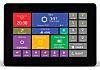 MikroElektronika MIKROE-2286 TFT LCD Colour Display / Touch