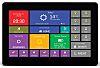 MikroElektronika MIKROE-2291 TFT LCD Colour Display / Touch