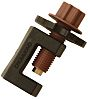 Martindale G-Clamp Kit for use with Busbar