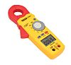 Martindale CM69 Leakage Clamp Meter, Max Current 60A