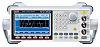 RS PRO AFG-30021 Function Generator 20MHz LAN, USB