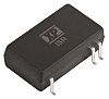XP Power ISR 3W Isolated DC-DC Converter Surface