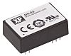 XP Power JHL03 3W Isolated DC-DC Converter Through
