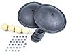 Tecnomatic Process Pump Spares Kit for use with