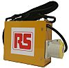 RS PRO, 600VA Portable Isolation Transformer, 230V ac,