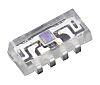VEML7700-TT Vishay, Ambient Light Sensor, Ambient Light to