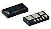 VCNL4020-GS08 Vishay, Proximity Light Sensor Ambient Light,