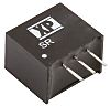 XP Power DC-DC Switching Regulator, 18 → 34V