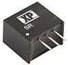XP Power Through Hole DC-DC Switching Regulator, 3.3V