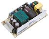 XP Power, 80W AC-DC Converter, 15V dc, Open