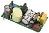 XP Power, 15W AC-DC Converter, 48V dc, Open