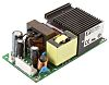 XP Power, 225W AC-DC Converter, 28V dc, Open