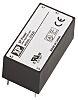 XP Power, 20W AC-DC Converter, 48V dc, Encapsulated