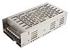 XP Power, 150W AC-DC Converter, 24V dc, Enclosed