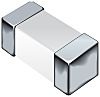 Bourns Multilayer SMD Inductor, 0603 (1608M)