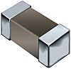 Bourns Multilayer SMD Inductor, 0805 (2012M)