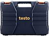 Service Case for use with Testo 110 Temperature
