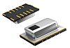 AMG8834 Panasonic, Grid-EYE Infrared Array Sensor, 7m 3.3