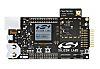 Silicon Labs SLWSTK6063A, EFR32 Wireless Protocol Development