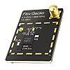Silicon Labs SLWRB4250B, EFR32FG RF Transceiver Module Flex