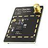 Silicon Labs SLWRB4251B, EFR32FG RF Transceiver Module Flex