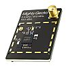 Silicon Labs SLWRB4150B, EFR32MG RF Transceiver Module Mighty