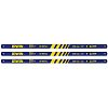 Irwin 300.0 mm Bi-metal Hacksaw Blade, 18 →