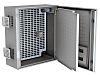 Schneider Electric Thalassa PLM, PET Wall Box, IP66,