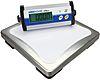 Balance Adam Equipment CPW Plus 75, max. 75kg, résolution 20 g, Etalonné RS