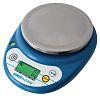 Balance Adam Equipment CB 501, max. 500g, résolution 0,1 g, Etalonné RS