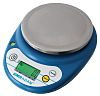 Adam Equipment Co Ltd mérleg CB 3000, típus: Kompakt mérleg, kapacitás: 3kg