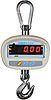 Adam Equipment Co Ltd mérleg SHS 50, típus: Daru, kapacitás: 50kg