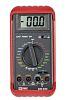 Multimètre numérique IDM93M RS PRO Portable, 600V c.a. 10A c.a., Etalonné RS