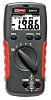 Multimètre numérique IDM61 RS PRO Portable, 750V c.a., Etalonné RS