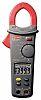 RS PRO ICM136R AC/DC Clamp Meter, Max Current