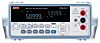 RS PRO IDM8341 Bench Digital Multimeter, With UKAS Calibration